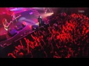 X JAPAN / 「 BLUE BLOOD 」 ~ '08 COUNTDOWN GIG ~ 【HD 1080p】