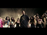 Warren G feat  Nate Dogg &amp The Game - Party We Will Throw Now