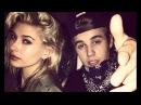 Selena Gomez - Perfect (Jelena/Jailey fan video)
