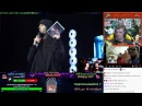 Arakis_games Playing Summoners War: Sky Arena - Twitch Clips