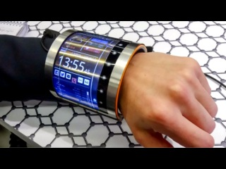 Amazing Inventions You Need To See - Awesome Technology Inventions