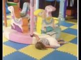 Childhood sadness #coub