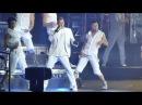 Ricky Martin - Shake Your Bon Bon Perth Arena 12 Oct 2013