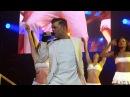 Ricky Martin- Shake Your Bon Bon live All Phones Arena Sydney 18/10/13