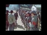 Красный женский отряд. The Red Detachment of Women.1960. Русские субтитры