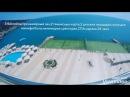 Продам 3 х комнатные апартаменты на берегу моря в Крыму комплекс Бухта Мечты Б