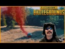 Drdisrespectlive Perfect Timing - Shroud 1vs4 - Best of PUBG 64 Funny/Highlight/Stream/WTF Moments