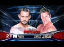 WWE Payback 2013 Highlights HD