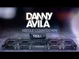 Секреты и фишки NXS2 с Danny Avila Needle Countdown.