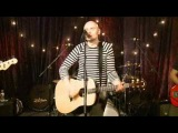 Smashing Pumpkins - That's the Way (My Love is) (acoustic) on Radio 94.7 KKDO