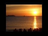 Cafe Del Mar Vol.9 - MIRO - The cure (Sunshine mix)