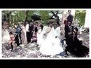 ~♥ День Свадьбы Максим и Светлана ♥~МОИ ДЕДУЛЯ И БАБУЛЯ......