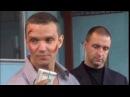Супер новинка 2016! ОДИНОКИЙ МСТИТЕЛЬ Русские криминальные боевики, военные фильмы новинки