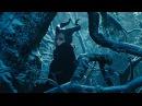 Видео к фильму «Малефисента» 2014 Трейлер дублированный