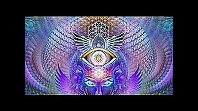 ~ «« * Следующий ПРЕЗИДЕНТ - Про Белого ЦАРЯ …или ЦАРИЦУ »» * * ~ (Бог) ! ! ! ~