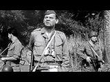 СИЛЬНЫЙ ВОЕННЫЙ ФИЛЬМ ЧЁРНЫЙ БАТАЛЬОН 2017 ! Фильмы про Войну ! #Фильмы 1941-45 !