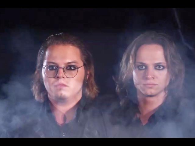 Программа Сверхъестественный отбор 1 сезон 4 выпуск — смотреть онлайн видео, бе...