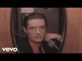 Falco - Vienna Calling (Official Video)