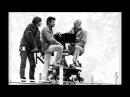 «Как я был там счастлив...» Андрей Тарковский в Мясном