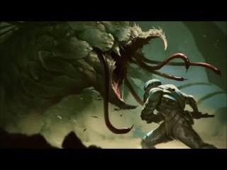 [Riddim] Code: Pandorum & MurDa - FVCK RIDDIM