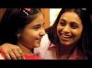 Deleted Song | Ta Ra Rum Pum | Saif Ali Khan | Rani Mukerji
