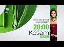 Kosem (25.09.2017) - Indragitul serial revine la Kanal D! Nu ratati ep 1 din sezonul 2!