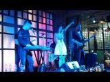 Barhat band - Твои глаза (cover Loboda)