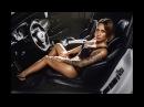 ЧТО ИСПЫТЫВАЕТ ВЛАДЕЛЕЦ БМВ М ТАЧКА НЕ ДЛЯ ВСЕХ ТЕСТ ДРАЙВ BMW M3