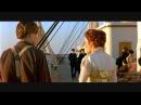 Titanic (Rose and Jack) I'm Alive - Celine Dion