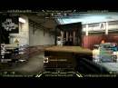 SaNEkk Moments of the week Ep. 18 @ Ace, 4K's, 3K's Counter Strike Global Offensive CSGO
