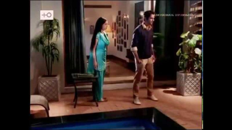 Цвета страсти индийский сериал ю цвета страсти ю телеканал ю арнав и кхуши как » Freewka.com - Смотреть онлайн в хорощем качестве