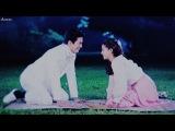 Прошлая жизнь / Tae Pang Korn (แต่ปางก่อน) I Still Love You, Until Eternity  Son and Vill (Thai Lakorn MV)