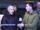 Майдан не слышит жителей Дебальцево. Прямой эфир Подробностей на Интере