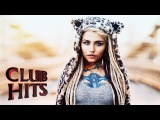 Remixes Of Popular Songs March 2017 Hip Hop Urban &amp Trap Party Music Hits Mix 2017 - CLUB HITS