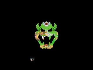 Играм в Super Mario Run на Android