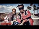 RiFF RAFF x Slim Jxmmi of Rae Sremmurd Tip Toe 2 (WSHH Exclusive - Official Audio)