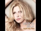 Eliane Elias-Light My Fire.wmv
