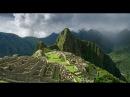 Peru 8K HDR 60FPS (FUHD)