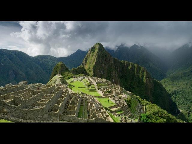 Peru 8K HDR 60FPS (FUHD) » Freewka.com - Смотреть онлайн в хорощем качестве
