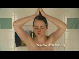 Эмма Стоун (Emma Stone) голая