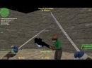 Counter-Strike 1.6:Зомби сервер Улетный ЗОМБИ FREE VIP 265 cерия [ВИП АДМИН БОСС]