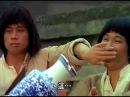 37 заповедей кунг фу боевые искусства 1979 год