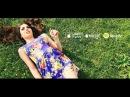 Hak 92 / LiL-iT - UZUM EM QEZ OFFICIAL VIDEO