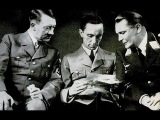Is It Pagan By Joseph Goebbels