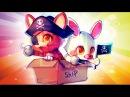 Funny and Cute FNAF animations ✔ Смешные и Няшные Фнаф анимации