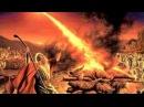 Elijah Elisha God Jehovah destroys baal prophets Ahab Jezebel Chapter 6
