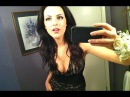 Elizabeth Gillies Hot Sexy Tribute