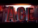 СНАЙПЕРСКИЙ ЭЙС НА РМ.Premire pro edit.slash tv. Warface.