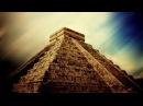 Как Создавались Империи Майя History Channel
