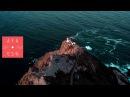 Robin Schulz - Unforgettable (feat. Marc Scibilia)